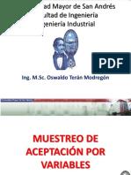 Muestreo_x_Variables.pdf