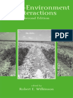 Plant–Environment-Interactions.pdf