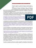 CONTENIDO_01