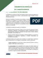 3._FUNDAMENTOS_DE_HIDRAULICA_3.1._DEFINI.pdf