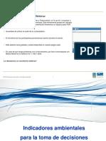 Indicadores ambientales 21 sep12.pdf