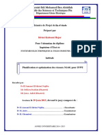 Planification et optimisation  - Idrissi Kaitouni Hajar_2926.pdf