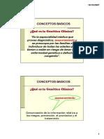 Conceptos_Basicos de genetica