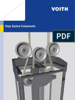 395 Rope System Components En