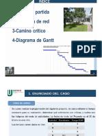 MÉTODO CPM- RUTA CRÍTICA.pptx