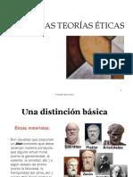 TeoriasEticas.pdf