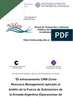 acuna_ch_2013 (1).pdf