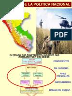 2 Procesopoliticanacional 130619000339 Phpapp01