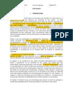 HCM-2010-Capitulo-15-en-Espanol.pdf