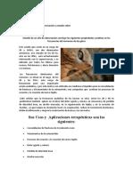Frecuencias Curativas en El Ronroneo de Los Gatos