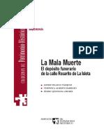 El depósito funerario de la calle Rosarito.pdf