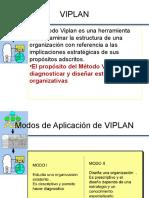 VIPLAN1