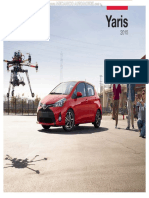 catalogo-especificaciones-automovil-toyota-yaris-2015-l-le-se.pdf