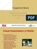 37380_09D Visual Inspection Basics PPT2.pptx