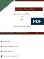 dec1_traspas.pdf