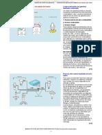 manual-descripcion-sistema-mando-motor-control-motor-gasolina-ordenador-sistemas-efi-esa-isc-diagnostico.pdf