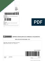 bf8ca478841fc3cc1cbbbabf711cfe99_labels.pdf