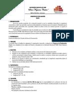 concursodedeclamacion-150609180124-lva1-app6892.docx