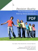Decision making skills.pdf