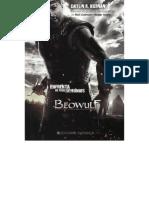 A Lenda de Beowulf.pdf