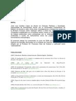 Cardero Lopez - De lo Numinoso a lo Sagrado y lo Religioso.pdf