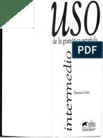 Uso-de-la-gramatica-espanola.-Intermedio.pdf