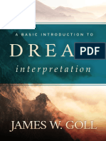 V2-ABasicIntroductionToDreamInterpretation_FeatureMessage