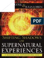 ShiftingShadowsOfSupernaturalPower_FREE-DOWNLOAD.pdf