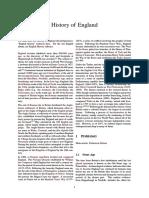History of England.pdf