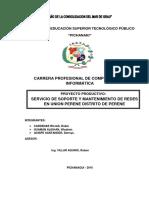 PROYECTOPRODUCTIVOsoporte.docx