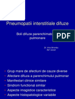 13. PID 1
