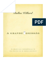 A-GRANDE-OMISSAO Dallas Willard.pdf