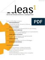Ideas.Revista de Filosofía Ideas.pdf