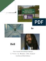 Reiner & Schiffmann (2010 Nov) - Welcome to Hell English.pdf