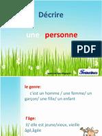 32460_dcrire_une_personne__ppt.ppt