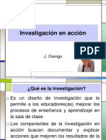 Investigacion en Accion-BUENO
