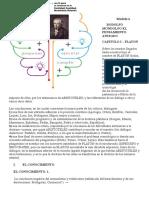 Resumen de Epistemología (1) (1)