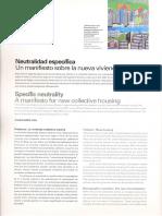 amartin_19_Atelier_specific_neutrality.pdf