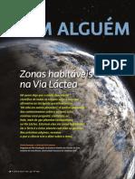 zonas habitaveis - CH 267 - janeiro e fevereiro de 2010.pdf
