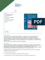 Odontología Restauradora (3).pdf
