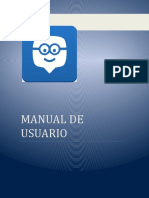 Manual de Usuario (1)