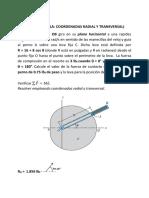 20170504050535.pdf