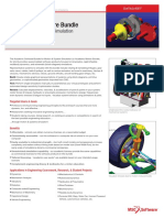 ds_academic-software-bundle-motion_ltr_w.pdf