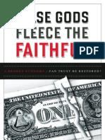 False Gods Fleece the Faithful (2010) (ed.2)