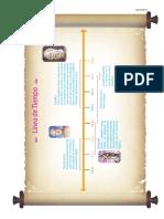 Guía 1 - Introductorio.pdf