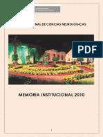 1886.pdf[1]