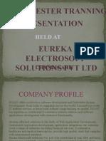 plc owerpoint