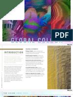 Global Colour s s 18