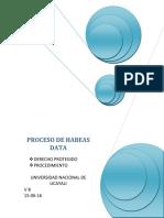 INDICE Monografia Garantias