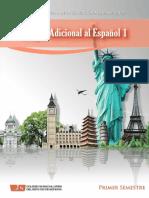 lenguaadicionalalespanol.pdf